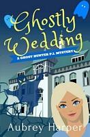 Ghostly Wedding