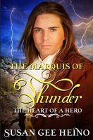 The Marquis of Thunder