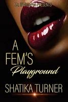 A Fem's Playground