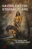 Saving Earths Eternal Flame