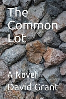 The Common Lot