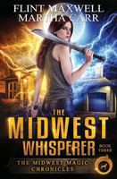 The Midwest Whisperer