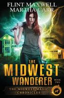 The Midwest Wanderer