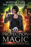 Protection of Magic