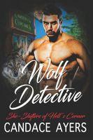 Wolf Detective