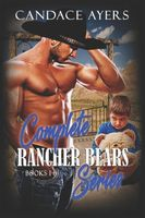 Rancher Bears Complete Series