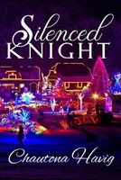 Silenced Knight