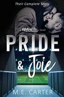 Pride & Joie