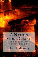 A Nation Gone Crazy