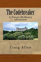 The Codebreaker
