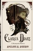 Clara's Diary