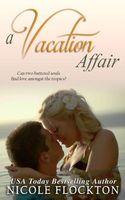 A Vacation Affair