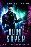 Doom Sayer