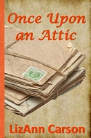 Once Upon an Attic