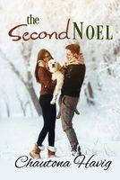 The Second Noel