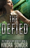 The Defied
