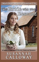 The Bride Who Was Rescued
