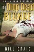 The Drop Dead Blonde