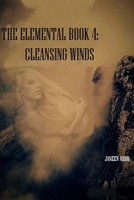 Cleansing Winds