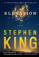 Elevation: A Novella