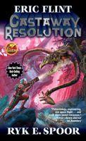 Castaway Resolution