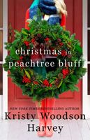 Christmas in Peachtree Bluff