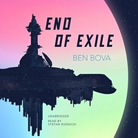 End of Exile