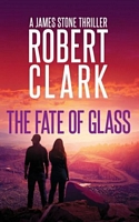 The Fate of Glass