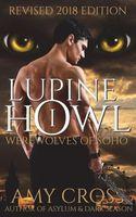 Werewolves of Soho