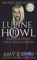 Werewolves of the Other London