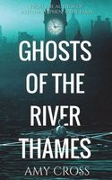 Ghosts of the River Thames