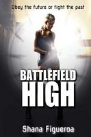 Battlefield High