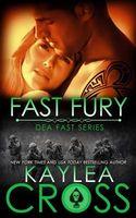Fast Fury
