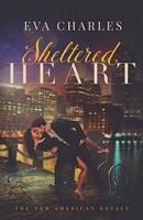 Sheltered Heart