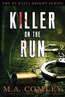 Killer on the Run