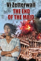 The End of the Maid