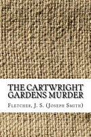 The Cartwright Gardens Murder