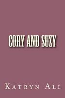 Cory and Suzy