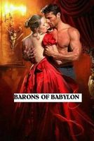 Barons of Babylon