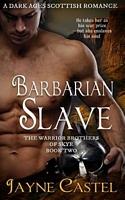 Barbarian Slave