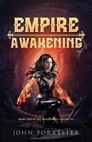 Empire Awakening