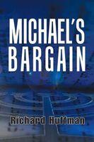 Michael'S Bargain