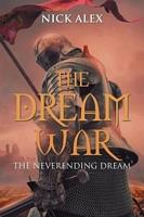 The Neverending Dream