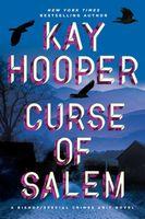 Curse of Salem