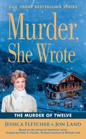 The Murder of Twelve