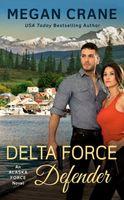 Delta Force Defender
