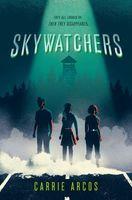 Skywatchers
