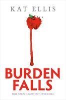 Burden Falls