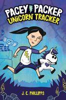 Pacey Packer: Unicorn Tracker