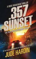 357 Sunset
